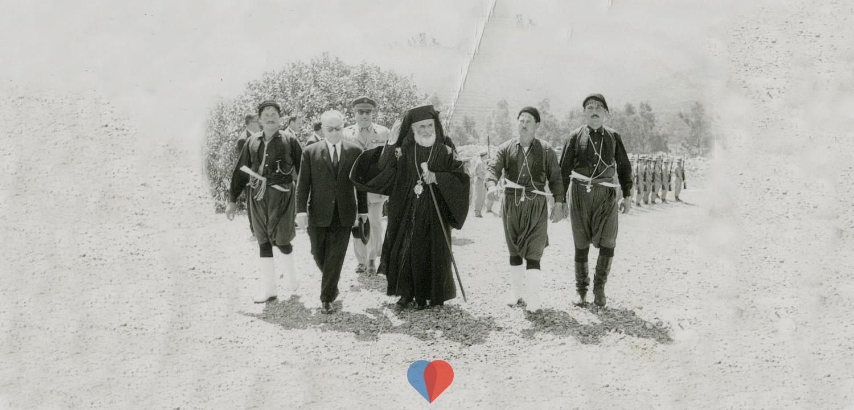 Eirinaios Galanakis