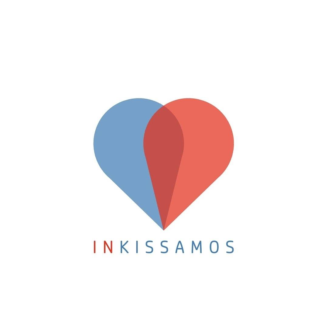 In Kissamos